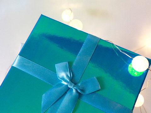Buoni regalo PraticheSmart